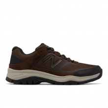 669 Men's Trail Walking Shoes