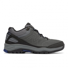 779 Men's Trail Walking Shoes