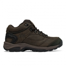 New Balance 978 Men's Trail Walking Shoes by New Balance