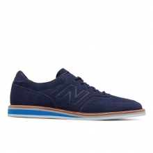 1100 Men's Walking Shoes by New Balance in Cordova TN