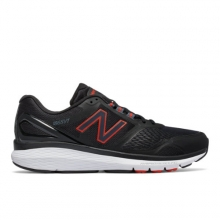 1865 Men's Walking Shoes by New Balance in Fort Smith Ar