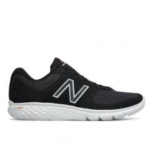 365 Men's Walking Shoes
