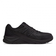 840v2 Men's Walking Shoes by New Balance in Riverside Ca