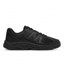 847v3 Men's Walking Shoes by New Balance