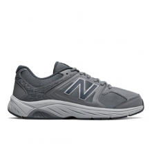 847 v3 Men's Walking Shoes by New Balance in Richmond BC