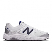 847v3 Men's Walking Shoes by New Balance in Huntsville AL