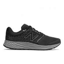 Fresh Foam 1165 Men's Walking Shoes by New Balance in Nanaimo BC