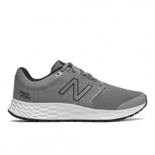 Fresh Foam 1165 Men's Walking Shoes by New Balance in Delta BC