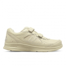 Hook and Loop 577 Men's Walking Shoes by New Balance in Fort Smith Ar