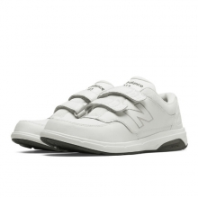 Hook and Loop 813 Men's Walking Shoes by New Balance in Tampa FL