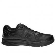 New Balance 577 Men's Walking Shoes by New Balance in Fort Smith Ar