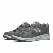 877 Men's Walking Shoes by New Balance in Cardiff Ca