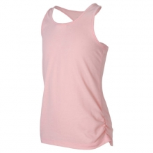 New Balance 16038 Kids' Core Tank by New Balance in Encino Ca