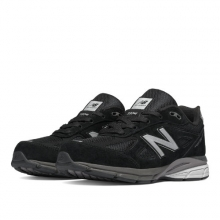 New Balance 990v4 Kids Grade School Lifestyle Shoes by New Balance in Mobile Al
