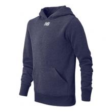 New Balance 502 Kids' Jr NB Sweatshirt by New Balance in Encino Ca