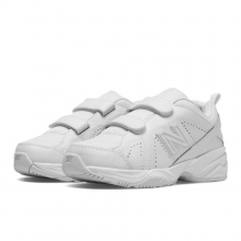 New Balance 624v2 Kids Boys' Recently Reduced Shoes by New Balance