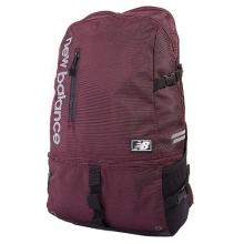 New Balance  Men's & Women's Commuter Backpack ll