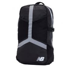New Balance  Men's & Women's Endurance Backpack 10L
