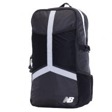 New Balance  Men's & Women's Endurance Backpack 18L