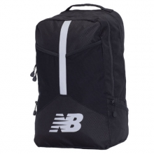 New Balance  Men's & Women's Game Changer Backpack by New Balance