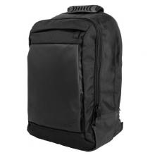 New Balance  Men's & Women's Omni Backpack