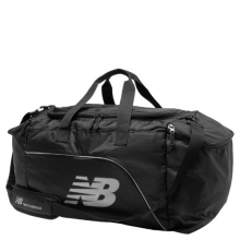 New Balance  Men's & Women's Large Performance Duffel by New Balance in Burlingame CA