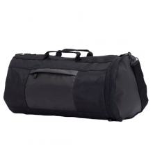 New Balance  Men's & Women's Omni Convertible Duffel by New Balance in Burlingame CA