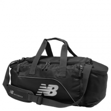 New Balance  Men's & Women's Small Performance Duffel by New Balance in Burlingame CA