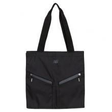 New Balance  Men's & Women's Class Bag by New Balance