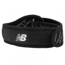 Men's and Women's Adjustable IT Band Strap