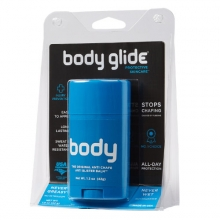 Men's and Women's Body Glide by New Balance in Colorado Springs CO