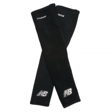 Men's and Women's Running Sleeves by New Balance