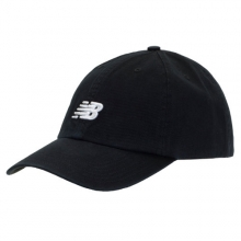 New Balance  Men's & Women's Classic Curved Brim NB Hat by New Balance