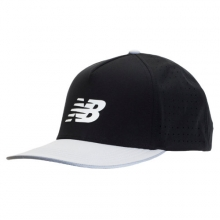 New Balance  Men's & Women's Elevated Performance Hat by New Balance