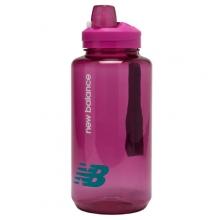 New Balance  Men's & Women's Helium 1L Bottle by New Balance