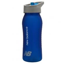 New Balance  Men's & Women's Helium 750mL Tritan Bottle by New Balance