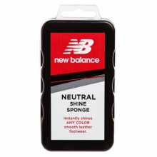 Men's and Women's Shine Sponge by New Balance in Orange Park FL