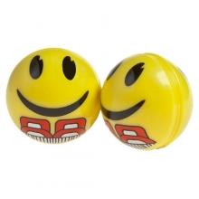 New Balance  Men's & Women's Smiley Gear Bomb