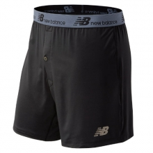 New Balance 1033 Men's Loose Fit Single Pack Boxer