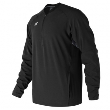 73705 Men's LS 3000 Batting Jacket