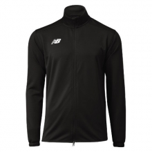 New Balance 599 Men's NB Knit Training Jacket