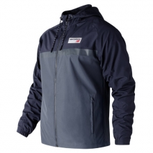 New Balance 73557 Men's NB Athletics 78 Jacket by New Balance in Fort Smith Ar