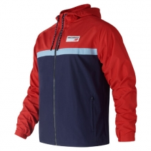 New Balance 73557 Men's NB Athletics 78 Jacket by New Balance in Birmingham Al
