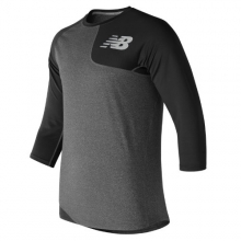 New Balance 315 Men's Baseball Asym Base Layer Left by New Balance in Palo Alto CA