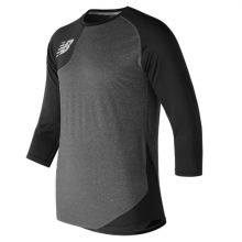 New Balance 315 Men's Baseball Asym Base Layer Right by New Balance in Palo Alto CA