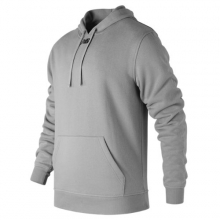 New Balance 502 Men's Baseball Sweatshirt by New Balance