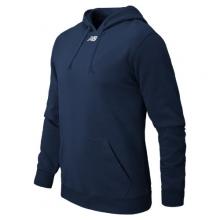 502 Men's Baseball Sweatshirt by New Balance