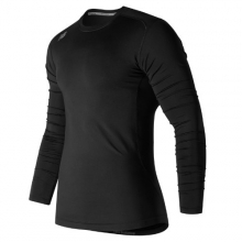 New Balance 708 Men's NB LS Compression Top by New Balance in Palo Alto CA