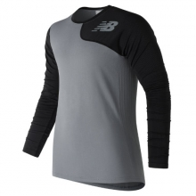 New Balance 7370 Men's Seamless Asym Left by New Balance in Palo Alto CA