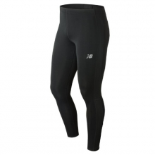 New Balance 81284 Men's Accelerate Tight by New Balance